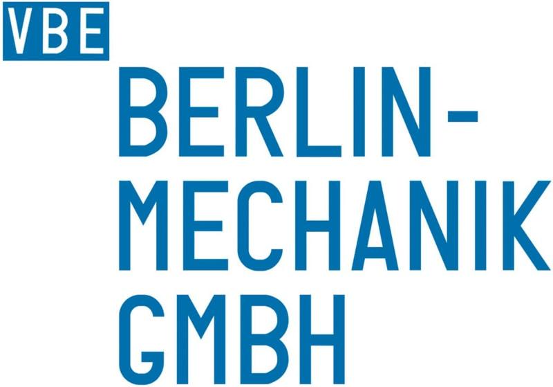 VBE Berlin-Mechanik